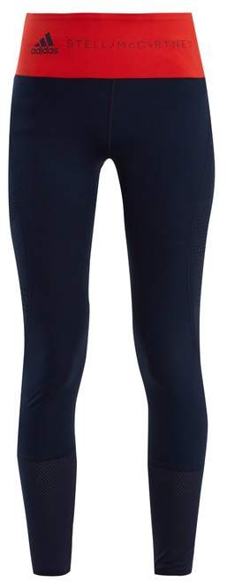Training Ultimate leggings