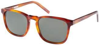 5001 Sunglasses 103 54 19 145