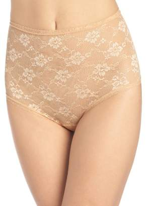 Cosabella Women's Glam Sexy Contour Shaper Thong