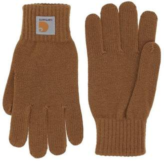 Carhartt (カーハート) - カーハート 手袋