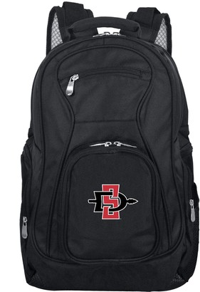 At Kohl S San Go State Aztecs Premium Laptop Backpack