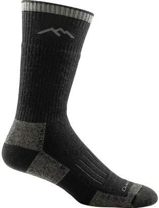 Hunter Darn Tough Cushion Sock - Men's