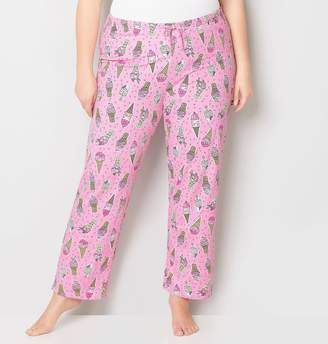 Avenue Ice Cream Sleep Pant