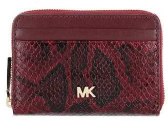 1ae4f5a6c4e0e1 MICHAEL Michael Kors Animal Print Bags For Women - ShopStyle UK