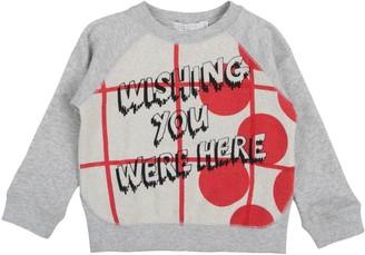 Stella McCartney Sweatshirts - Item 12279463UT