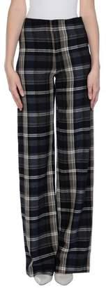 dv Roma Casual trouser