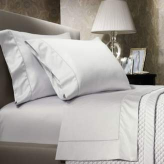 Ralph Lauren Sateen Pillowcase Set