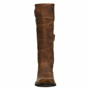 Ariat Women's Chandler