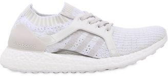 adidas Ultraboost X Primeknit Running Sneakers