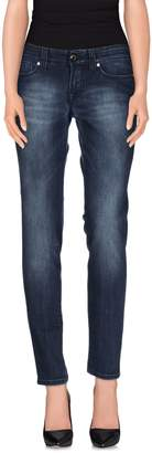 S.O.S By Orza Studio Jeans