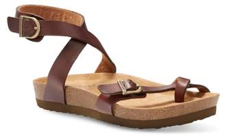 Eastland Squam Sandal