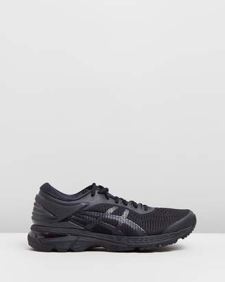 Asics GEL-Kayano 25 - Women's