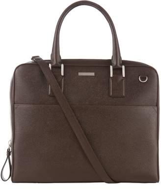 Chopard Small Classic Briefcase