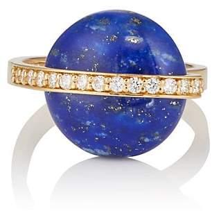 Pamela Love Fine Jewelry Women's Comet Ring