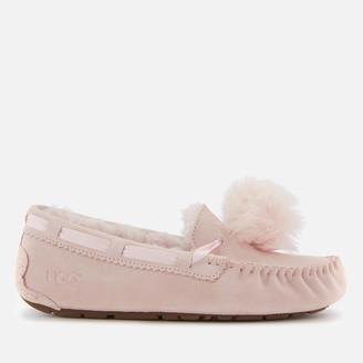 bfd49ebef7 Ugg Dakota Slippers - ShopStyle UK