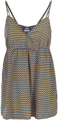 Trespass Womens/Ladies Mags Sleeveless Strappy Vest Top (M)