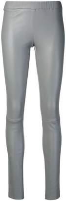 Max & Moi elasticated waist leggings