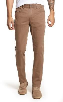 Liverpool Jeans Co. Slim Straight Leg Jeans