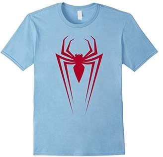 Marvel Spider-Man Icon Graphic T-Shirt