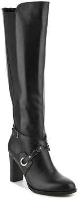 Adrienne Vittadini Chanti Boot - Women's