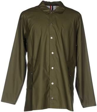KILT HERITAGE Overcoats - Item 41673409XN