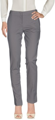 Flavio Castellani Casual pants - Item 36960694JN