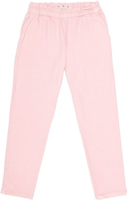 Bonpoint Fetiche cotton pants
