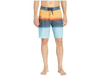 499a1c1ba2 Rip Curl Mirage Flashouse Ultimate Boardshorts