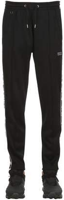 Belstaff Sophnet Cotton Blend Track Pants