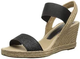 Andre Assous Women's Blane Espadrille Sandal