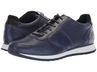 bda3ed161553e Ted Baker Blue Rubber Sole Men s Shoes