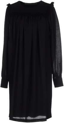 Gaetano Navarra Short dresses - Item 34615403SB