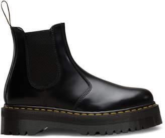 Dr. Martens Retro 2976 Quad Boots