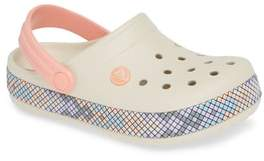 Crocs TM) Gallery Clog