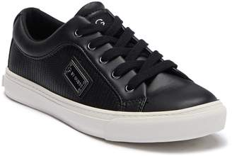 G by Guess Onix Sneaker