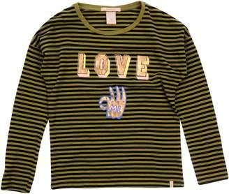 Scotch R'Belle T-shirts - Item 12038738TT