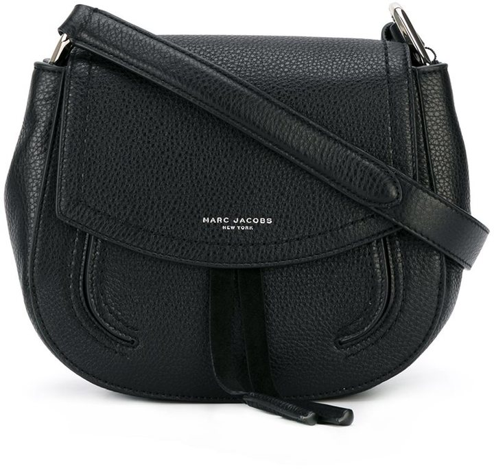 Marc Jacobs Marc Jacobs mini 'Maverick' shoulder bag