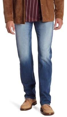 Fidelity 50-11 Classic Straight Jeans