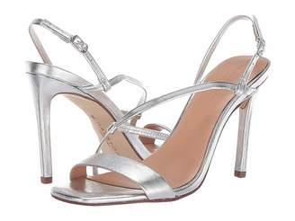 Halston Isla Sandals Women's Sandals