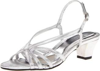 Ros Hommerson Women's Chit Chat Covered Hidden Wedge