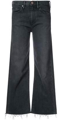 Simon Miller Tilson jeans
