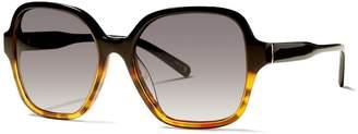 Banana Republic Leila Sunglasses
