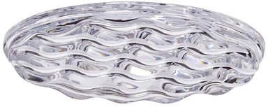 Rejuvenation Replacement Glass for Adriatic 10