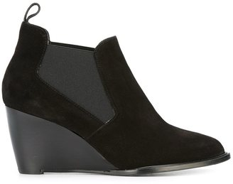 Robert Clergerie 'Olav' boots $650 thestylecure.com