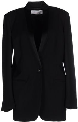 JUCCA Blazers $335 thestylecure.com