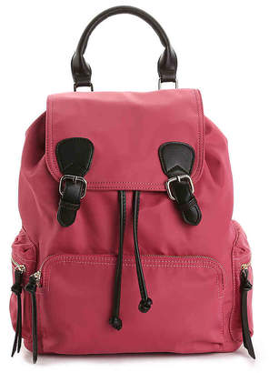 Urban Expressions Timeout Backpack - Women's