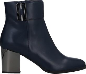 Gattinoni Ankle boots - Item 11517088LE