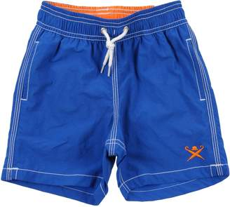 Hackett Swim trunks - Item 47223002SC