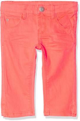 Esprit Kids Girl's RL2915304 Jeans