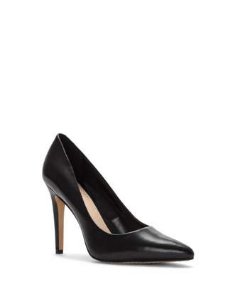 Vince Camuto Kain